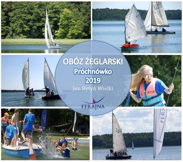 Próchnówko_2019_oboz_zeglarski_szkolenie_zeglarz_jachtowy